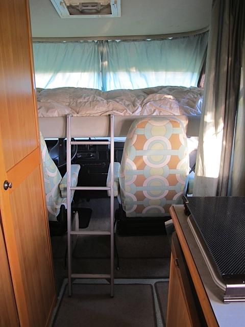 hymer b534 1993 for sale. Black Bedroom Furniture Sets. Home Design Ideas